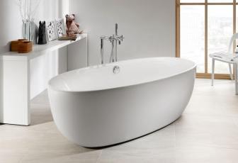Фото услуг по установке ванны